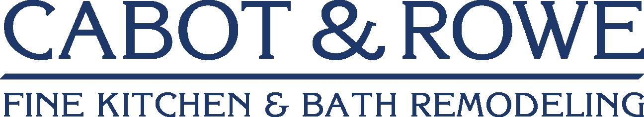 Cabot & Rowe Logo